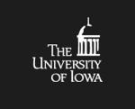 Image from:  clas.uiowa.edu