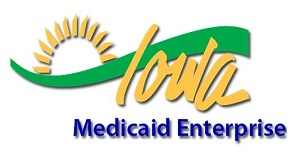 Iowa-Medicaid-Logo