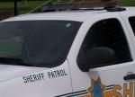 Sheriff-patrol