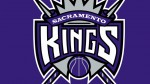 KingsKeepKarl..jpg
