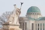 iowa supreme court