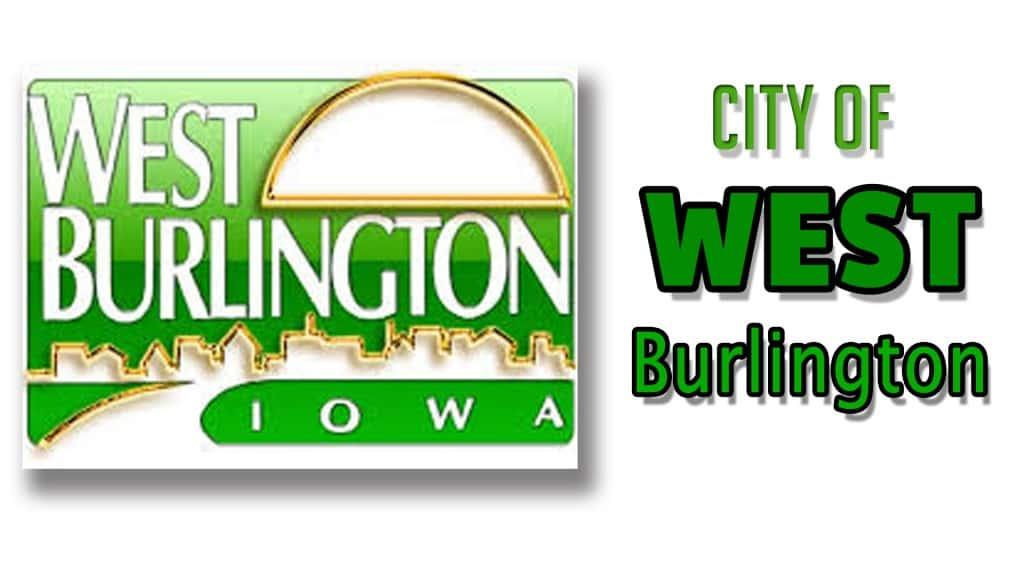 West Burl Logo