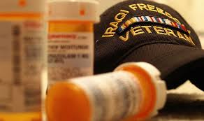 Image from:  veteranstoday.org