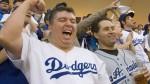 DodgersWinwithKershawsTwo-Hitter..jpg