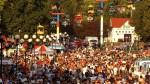 Iowa_State_Fair.0.0