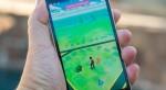 PokemonGoGoesCrazyAroundUS..jpg