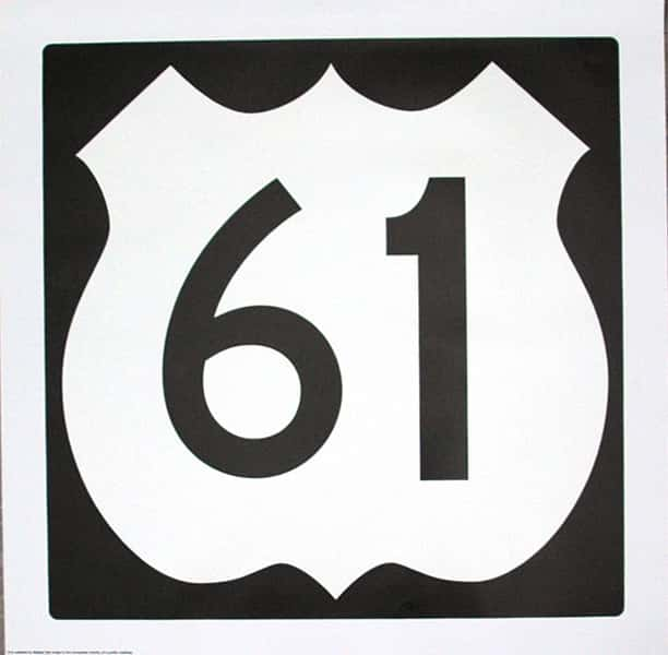 hwy_61_sign