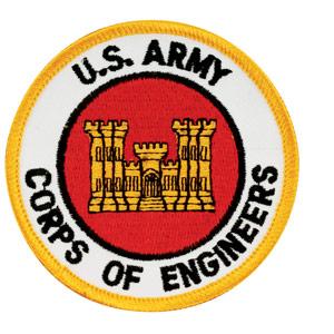 Nesbitt v. U.S. Army Corps of Engineers – 14-36049 ... | 300 x 300 jpeg 32kB