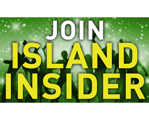 island-insider
