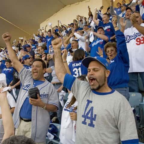 DodgersBeatMetsForceGame5..jpg