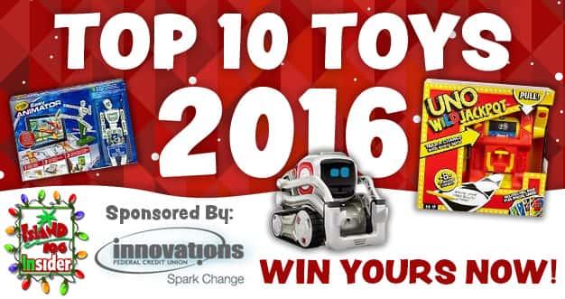 insider-toys