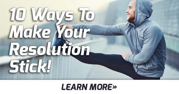 resolution-stick