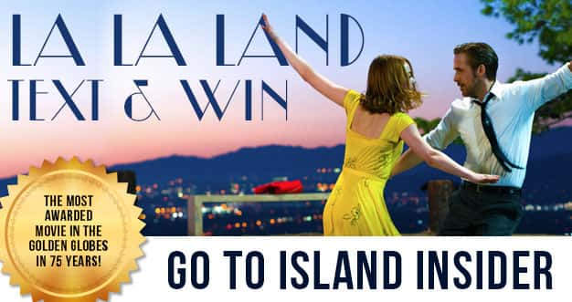 Island_106_lalaland