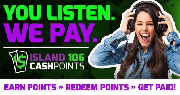 cashpoints