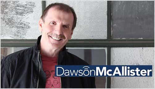 dawson_mcallister
