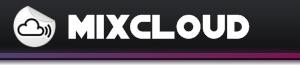 mixcloud-banner