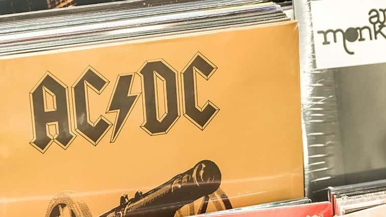 TheGreatestAnimatedClassicRockAlbumCovers..jpg