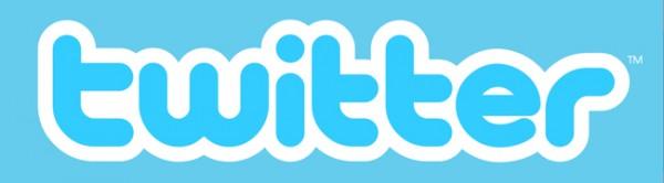 twitter-banner-e1450385017724