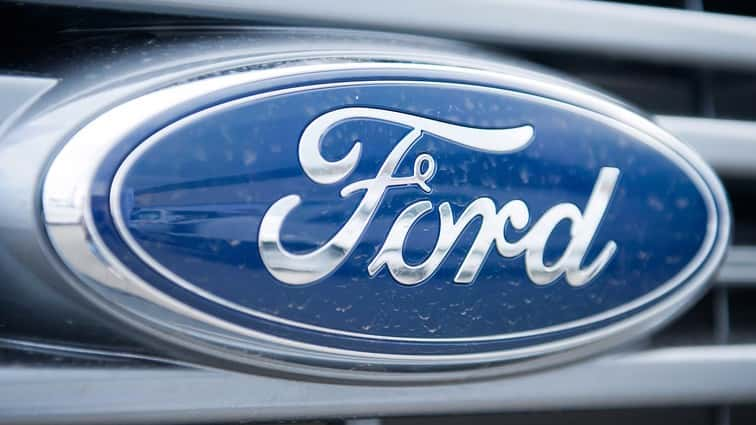 Ford Profit In Danger Wkmx