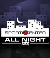 ESPN_sc_allnight_300