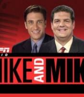 ESPN_mikeandmikeinthemorning