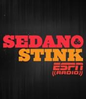 ESPN_sedano_&_stink_300