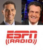 ESPN_dari-mel