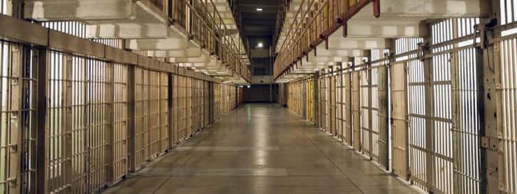wpid-prison.jpg
