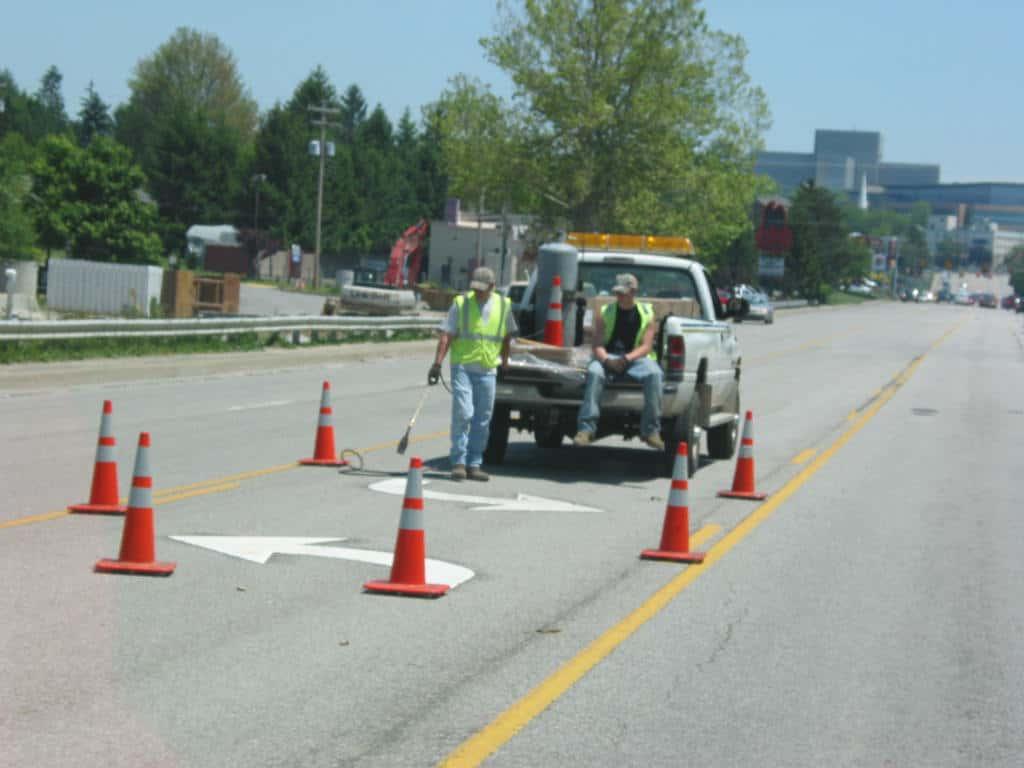 wpid-Safe_Road_Construction.jpg