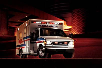 wpid-ambulance-graphic-pic.jpg