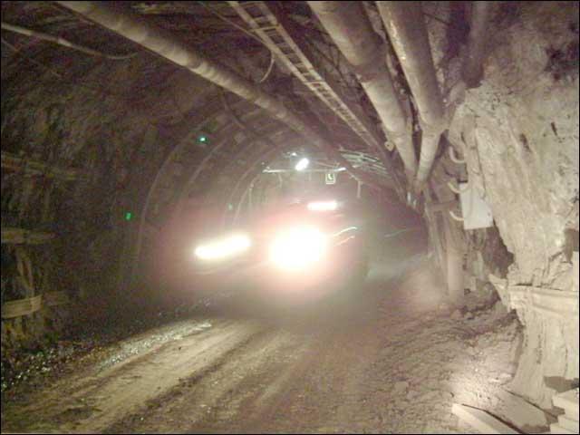 wpid-coal-mine.jpg