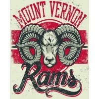 mount-vernon-rams-atletica