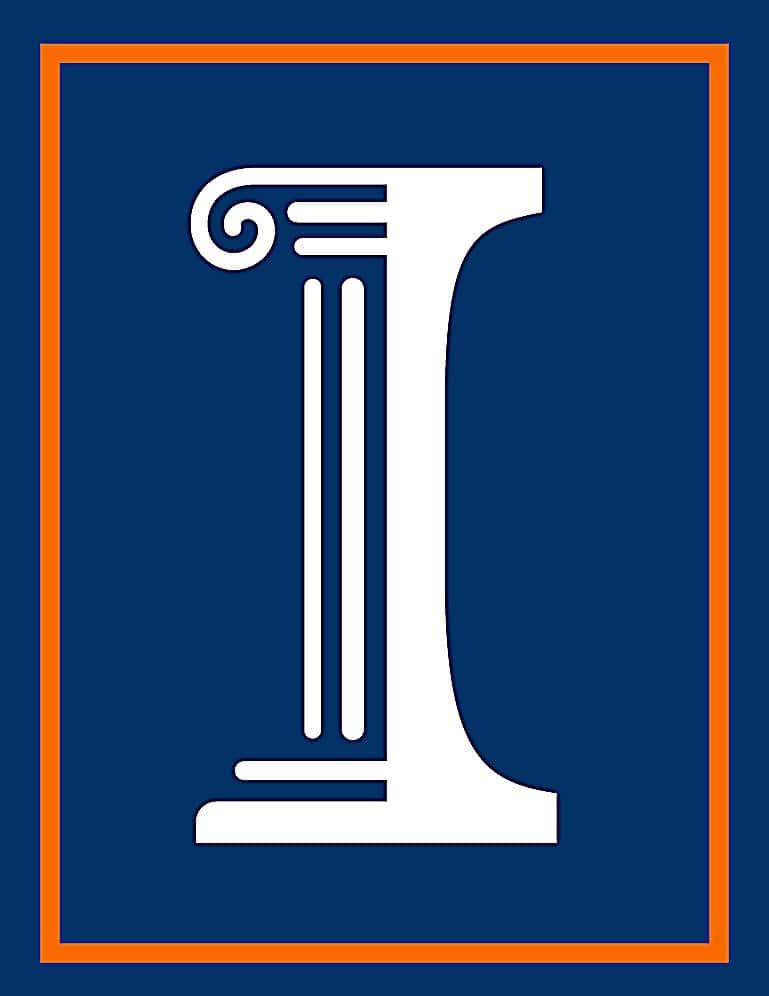 university-of-illinois-logo.jpg