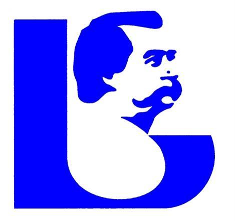 john-a-logan-logo-2.jpg