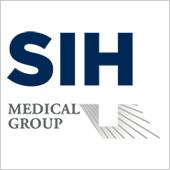 SIHMG-logo.png