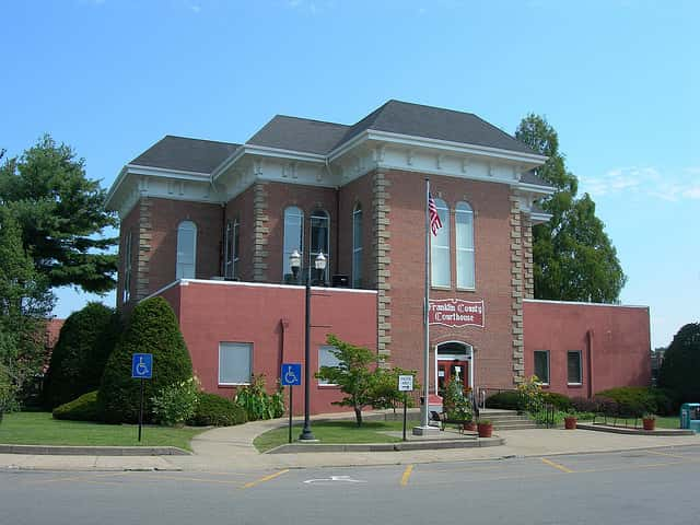 Franklin-Co-Courthouse.jpg