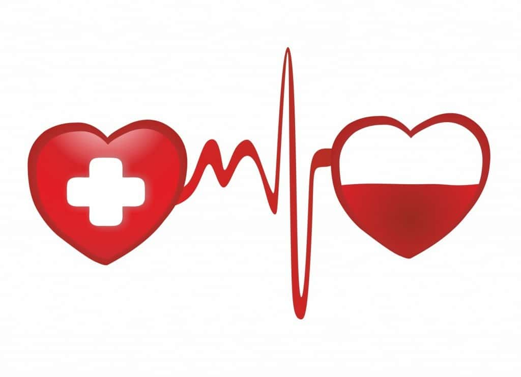 heart-red-cross-1024x741-1024x741