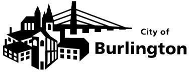 burlington-logo-400.jpg
