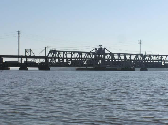 ftm-bridge.jpg