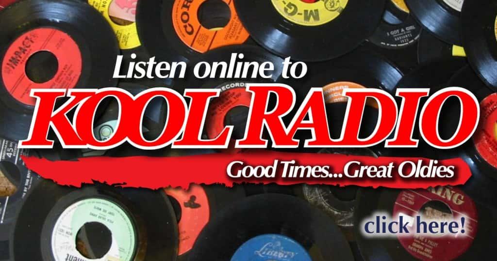 KOOL Radio Web Banners3