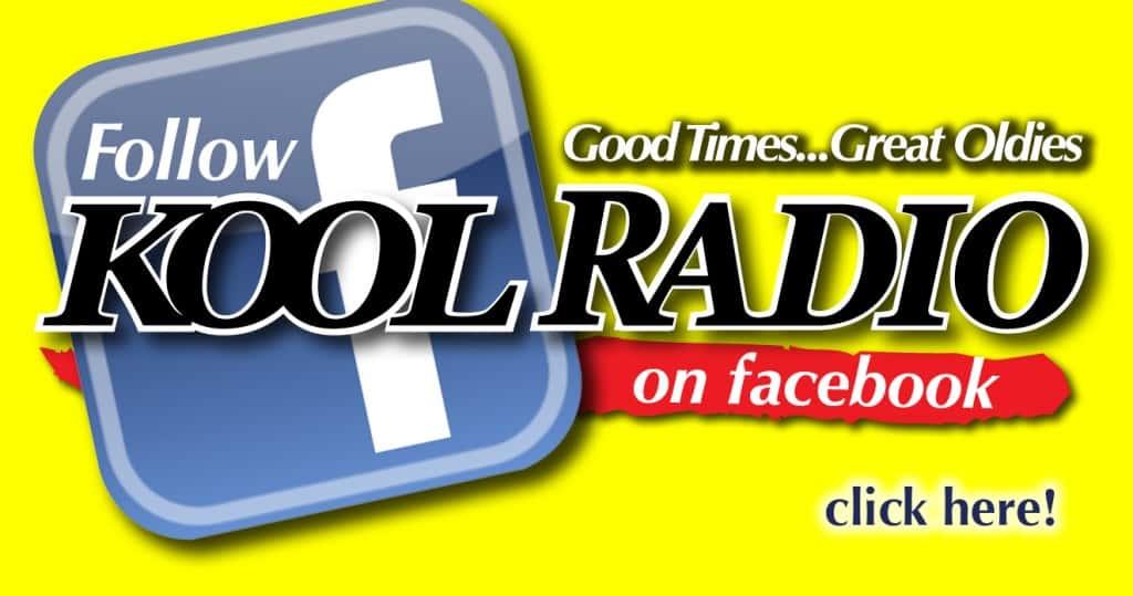KOOL Radio Web Banners2