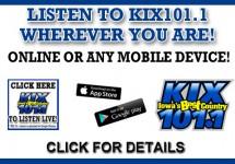KIX Mobile Connect