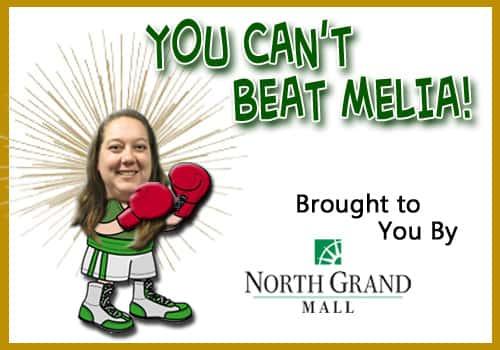 beat melia