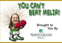 beat-melia2016