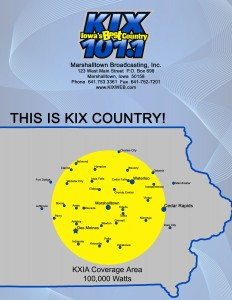 KIX101CoverMap