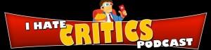 I Hate Critics