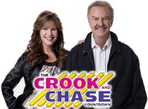 Crook-and-chase-210