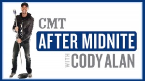 aftermidnite host cody alan