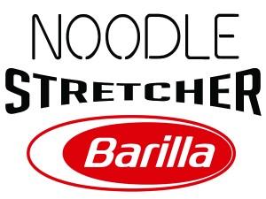 noodle stretcher banner