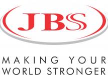 JBS Logo - No Background - Doubleline
